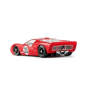 NSR Ford GT40 - 0020SW