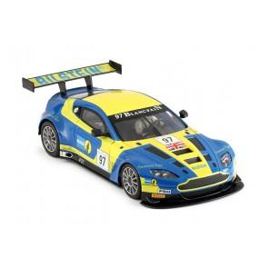 ASV Bilstein Blancpain Endurance serie 2013 - #97 - 0027AW