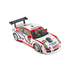 NSR Porsche 997 - 0035