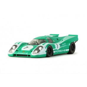 NSR Porsche 917K - 'Revival Limited Edition 0047SW