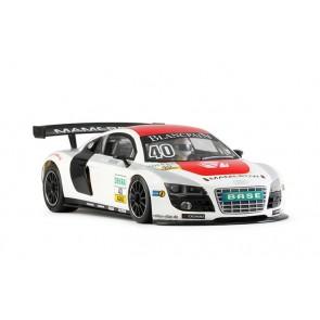 NSR Audi R8 0051AW