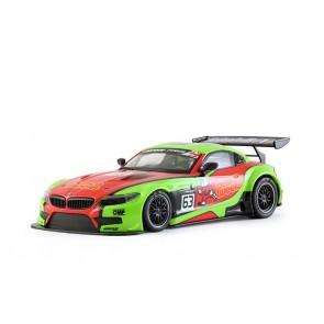 NSR BMW Z4 GT3 - 0059