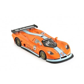 NSR Mosler MT900R Limited edition