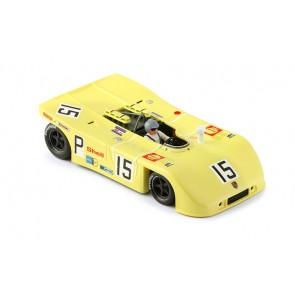 NSR Porsche 908/3 - #0063SW