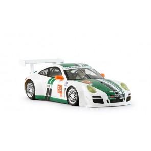 NSR Porsche 997 GT3 - 0072SW