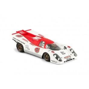 NSR Porsche 917K #4 - 'Lucky Strike' Kyalami 1971 -0073SW