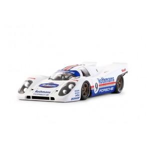 NSR Porsche 917k 'Rothmans' 0087SW
