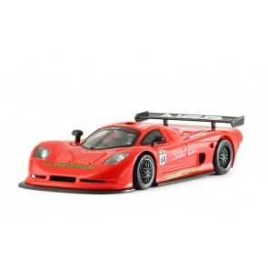 NSR Mosler MT900R 6th anniversary 0116AW