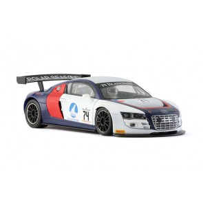 NSR Audi R8 - 0028AW