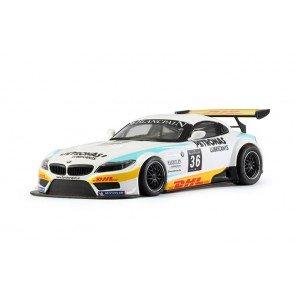 NSR BMW Z4 0043AW