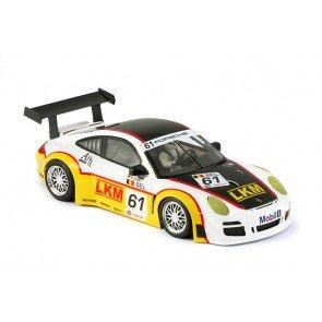 NSR Porsche 997 RSR - 0055