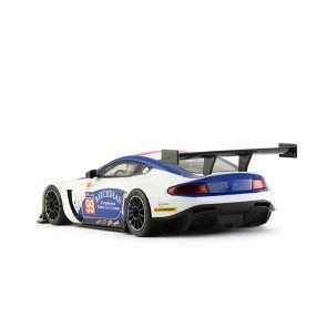 NSR Aston Martin ASV GT3 - 0078