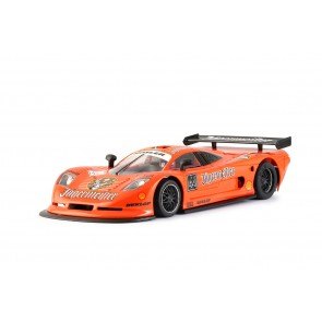 NSR Mosler MT900R - Jagermiester #44 - 0106AW