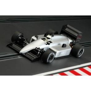 NSR F1 '86 - '89 - Silver - 0120IL