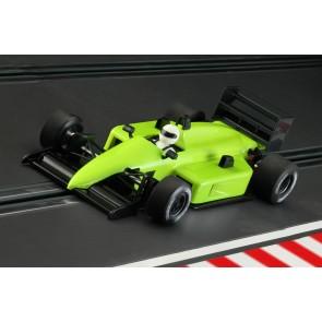 NSR 'Classic F1' - Green - 0161IL