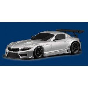 NSR BMW Z4