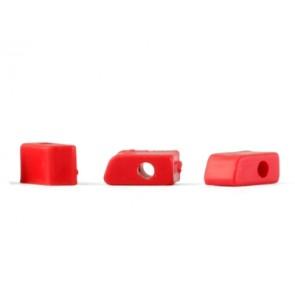 NSR Plastic Cups x 10pcs. - 1202