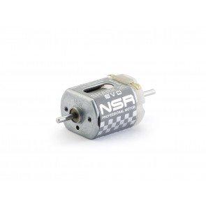 NSR Shark 28 EVO Motor - Short can 3046