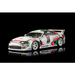 Revo Slot 1/32 RTR Toyota Supra #36 - RS0028