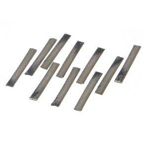 NSR braid - pre cut - tinned - 4849