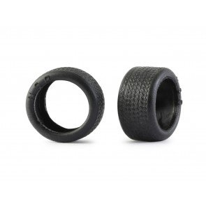 NSR front tyres - 5232