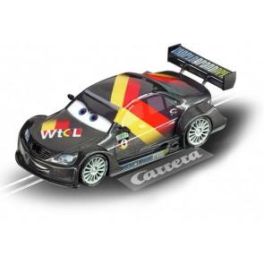 Carrera Max Schnell - GO!! 1/43