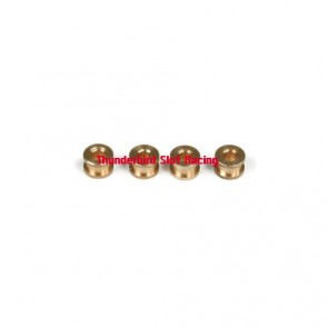 Ninco Brass Bushings