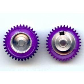 Plafit spur gear 34t x 1 - 8542C