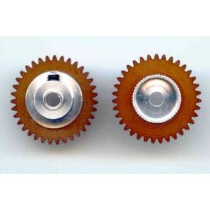 Plafit spur gear 35t x 1 - 8542CX