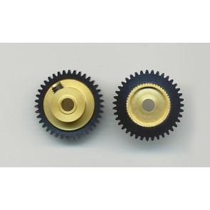Plafit spur gear - NEW CUT 39t x 1 - 8550B