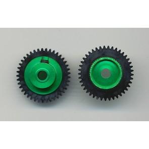 Plafit spur gear - NEW CUT 41t x 1