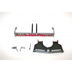 Scalextric Wing kit - Audi R10