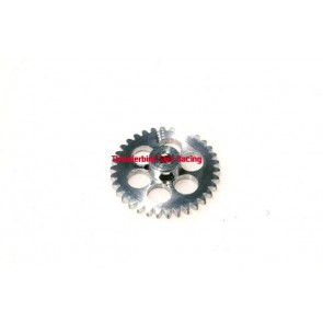 NSR Spur Gear - 37t Scalextric
