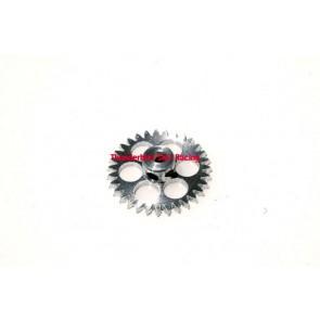 NSR Spur Gear - 34t Ninco A/W