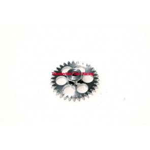 NSR Spur Gear - 33t NSR/Slot.it/Proslot