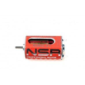 NSR 'King' 21.4K