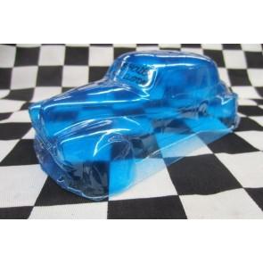 Sunset Racing Shells - FJ Modified - SRS3