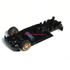 Scalextric Chassis Assy. - Nissan Drift