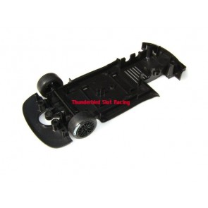 Scalextric Chassis - Aston Martin