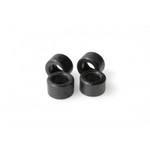 MJK Tyres - Pro Slot 21mm