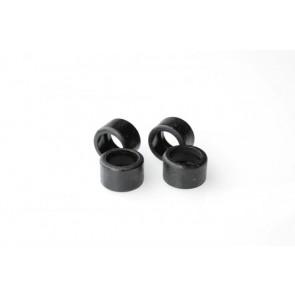 MJK Tyres - Pro Slot 19mm