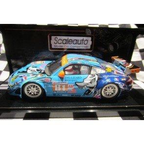 Scale Auto Porsche 911 RSR