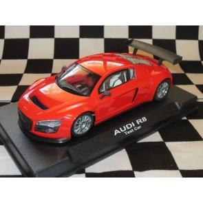 NSR Audi R8 Limited Edition