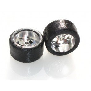 NSR Trued tyres/Wheels-16