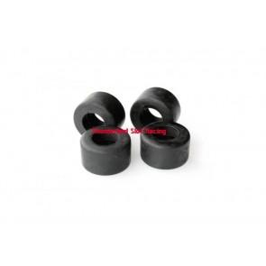 MJK Tyres - Ninco