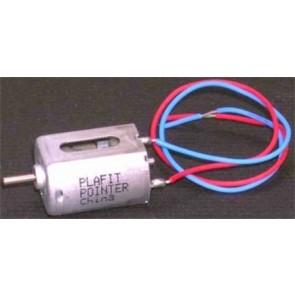 Plafit 'Pointer4' motor