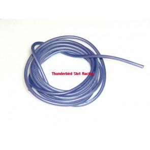 NSR Silicon Cable x 1m