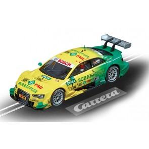 Carrera Audi A5 27473