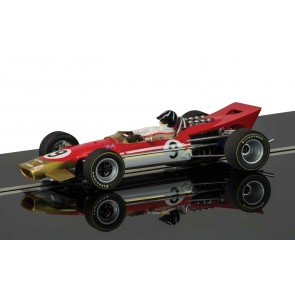 Legends Team Lotus 49 - C3656A