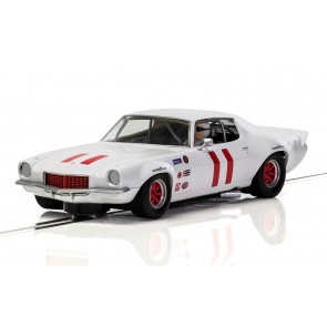 Scalextric Chevrolet® Camaro® - Historic Trans Am 2016